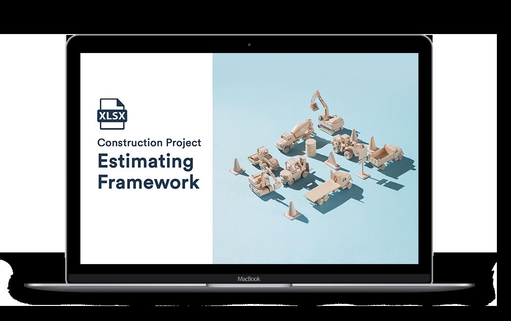 Estimating Framework