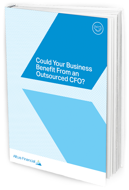 CFO-Services-Guide-Book.png
