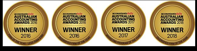 AC Awards 2016 - 2018-1