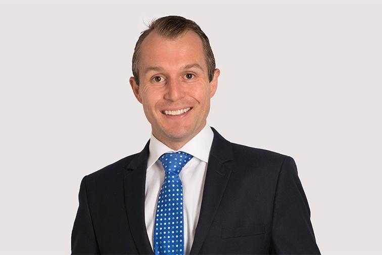 Adam-Montana-Altus-Financial.jpg