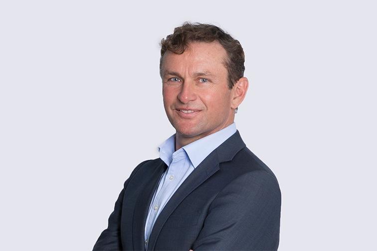 Chris-Pearce-Altus-Financial3.jpg