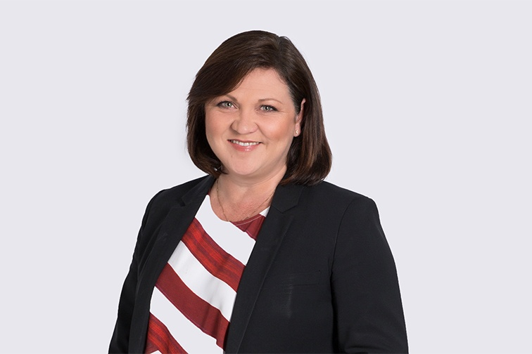 Justine-Wilson-Altus-Financial.jpg