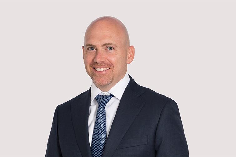 Marc-Walsh-Altus-Financial.jpg