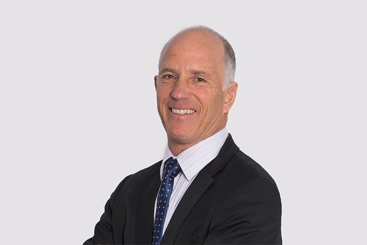 Mark-Graham-Altus-Financial.jpg