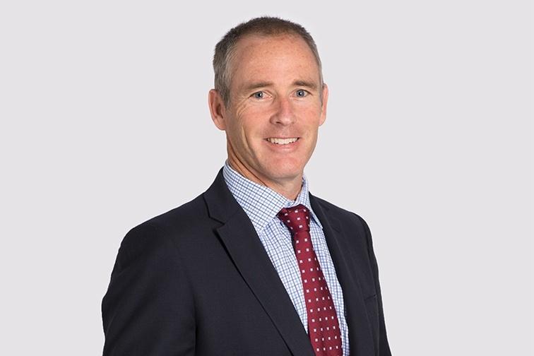 Matt-Smith-Altus-Financial.jpg