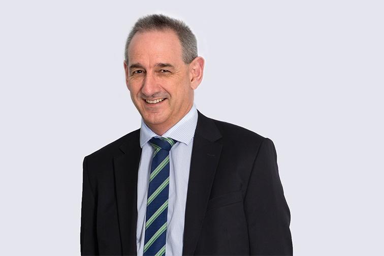 Paul-Conaghan-Altus-Financial.jpg