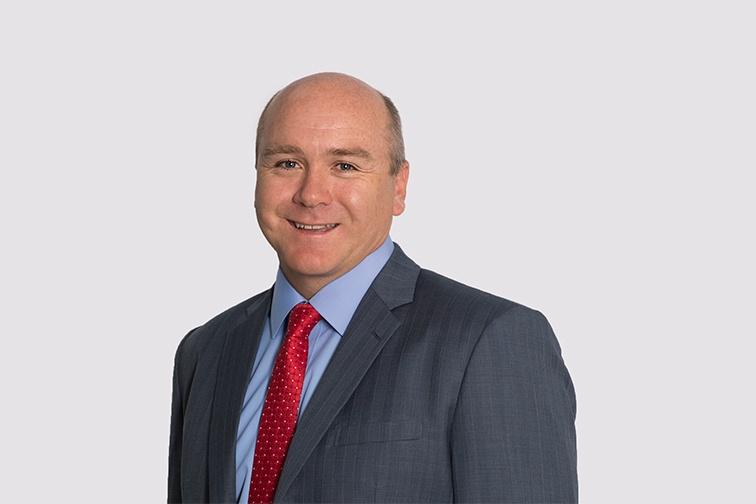 Rod-Dickinson-Altus-Financial.jpg