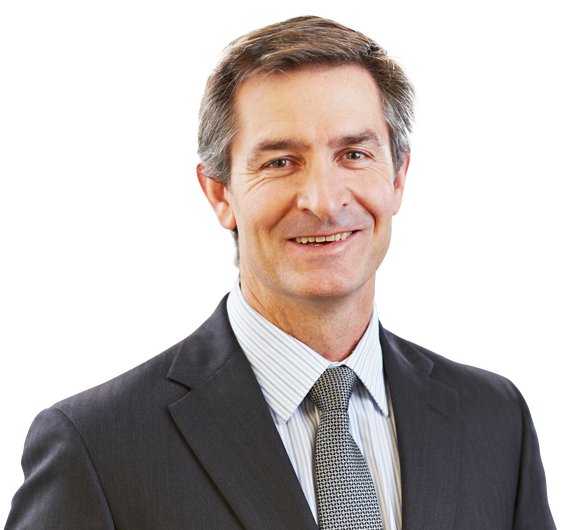 Roy-advisor_CTA.png