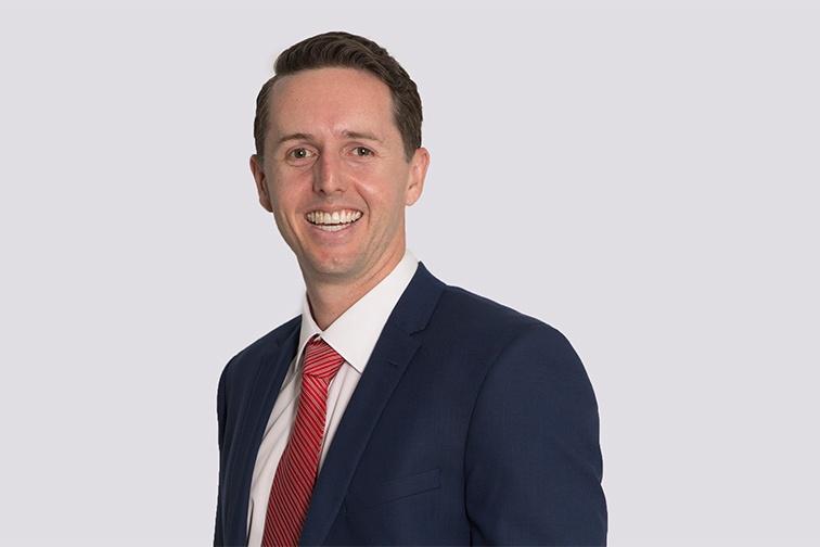 Scott-Young-Altus-Financial.jpg