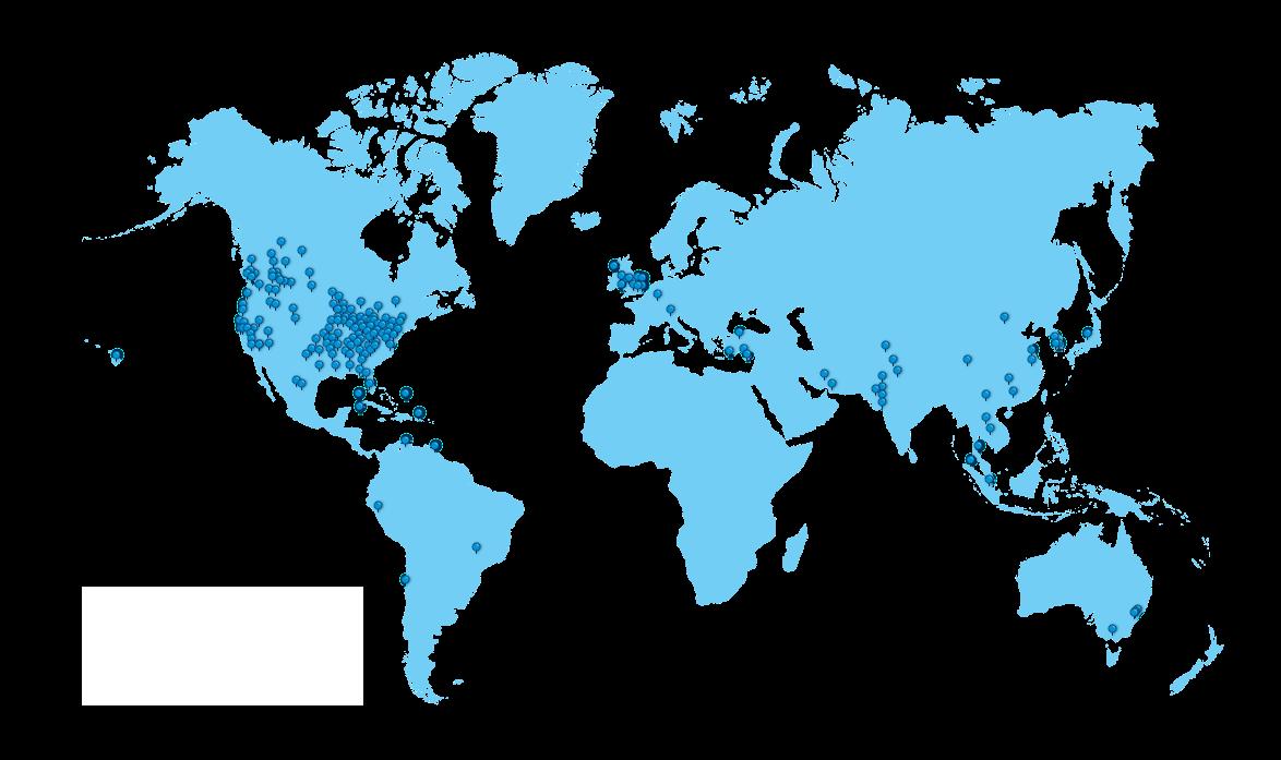 Allinial-Map
