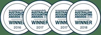 Altus Financial Award Winning Advice
