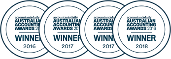 Altus%20Financial%20Award%20Winning%20Advice