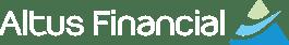 Altus Logo 4x.png