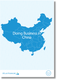 Doing Business in China 3.png