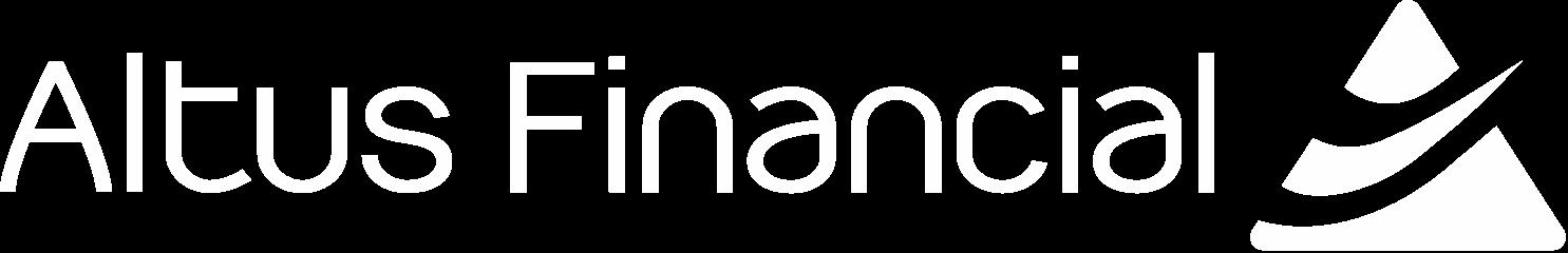 Altus Logo