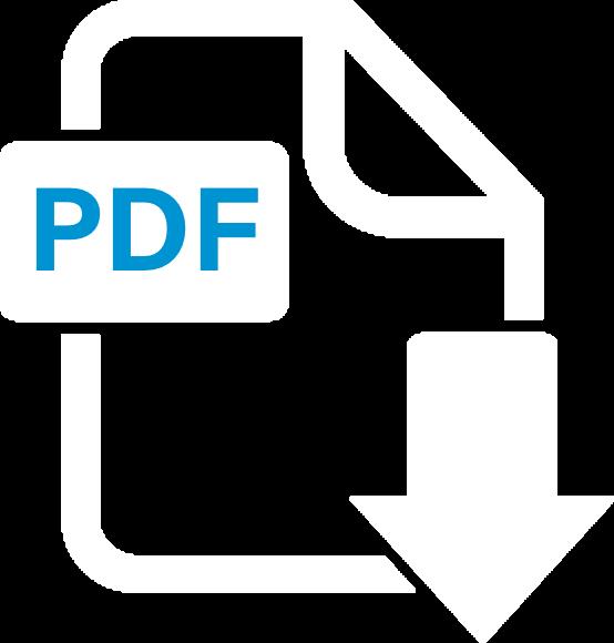 PDF White.png