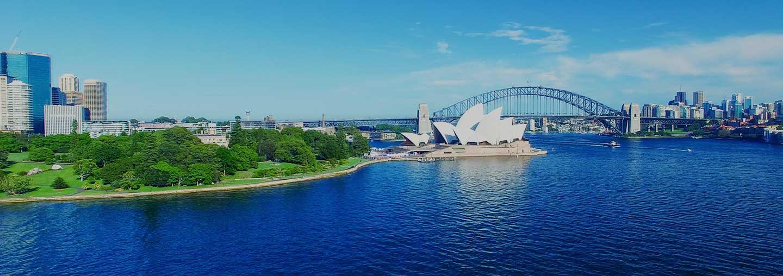 Set-Up-Business-in-Australia-Hub.jpg