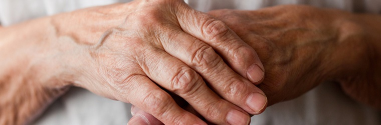 Aged-Care-Costs-INLINE4.jpg