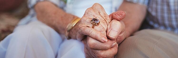 Aged-Care-Costs-INLINE6.jpg