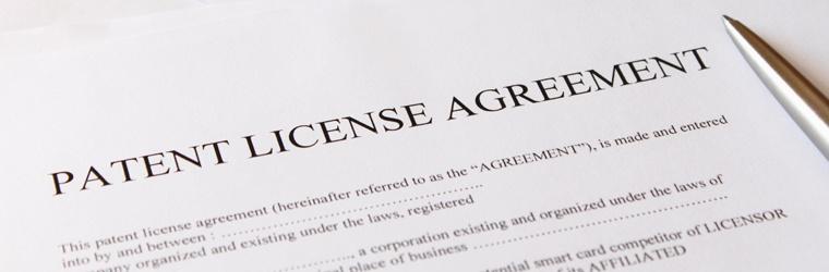 Guide-to-Business-Regulations-in-Australia-2.jpg
