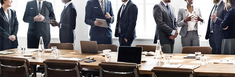 Hiring-a-Part-Time-CFO-vs-In-HouseINLINE2.jpg