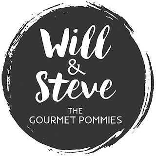 Will___Steve_Logo_.jpg