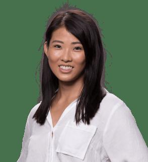 Christina Mung
