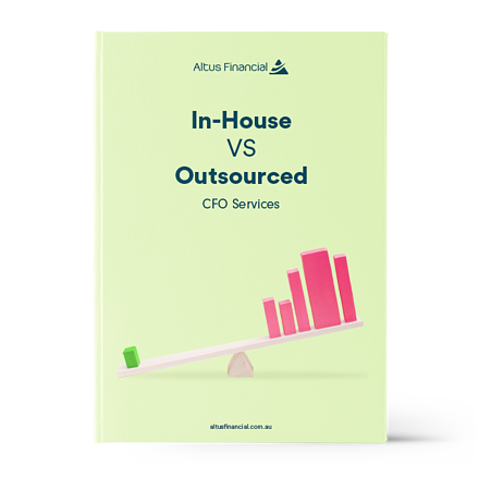 In-House vs Outsources CFO Services_cover
