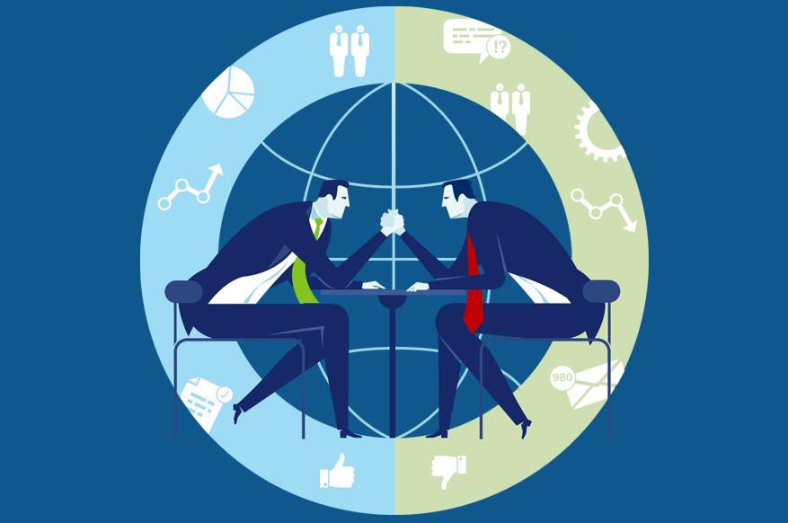 Inhouse vs Outsourced CFO EGuide