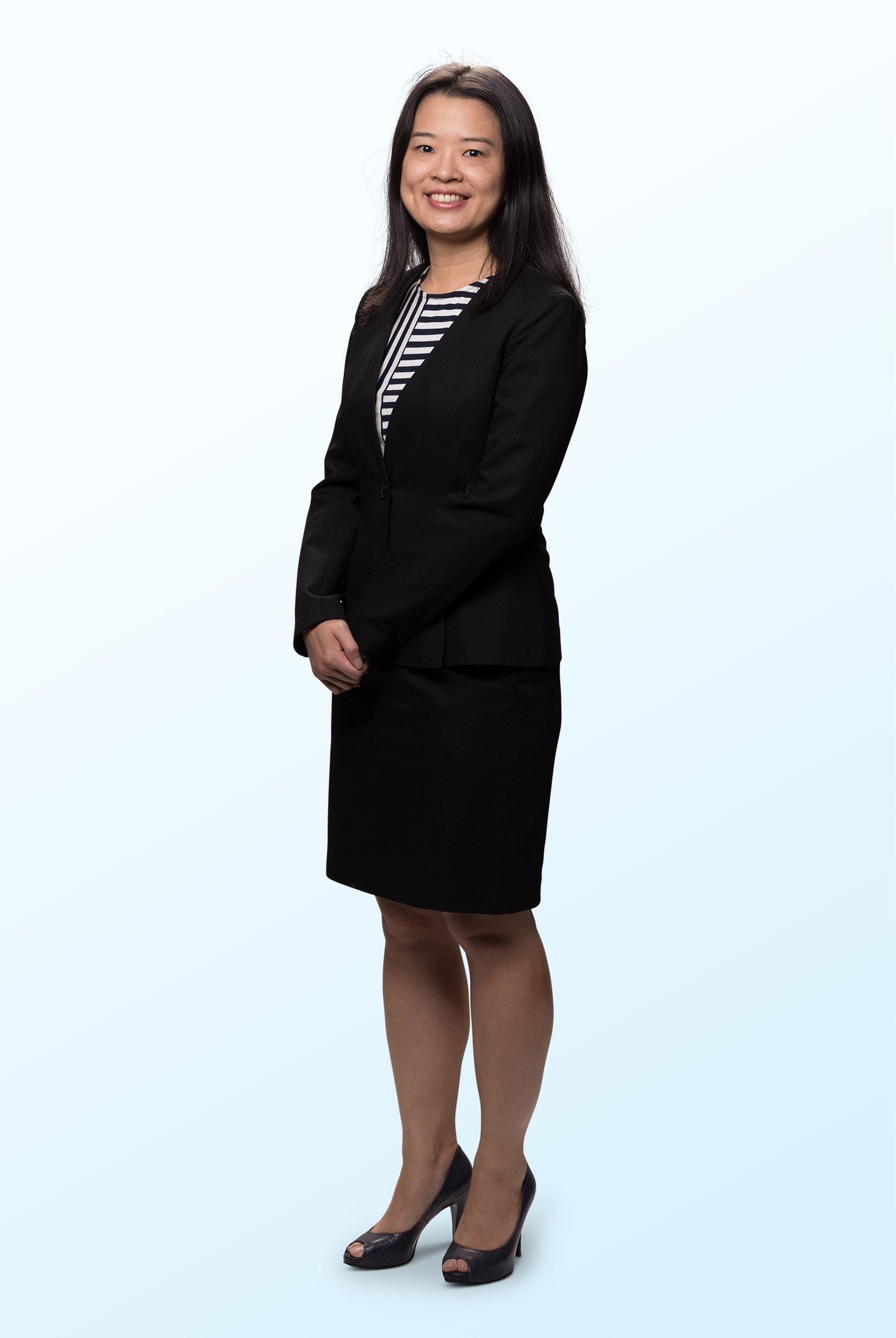 Lana-Huang