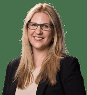 Marisa Storich
