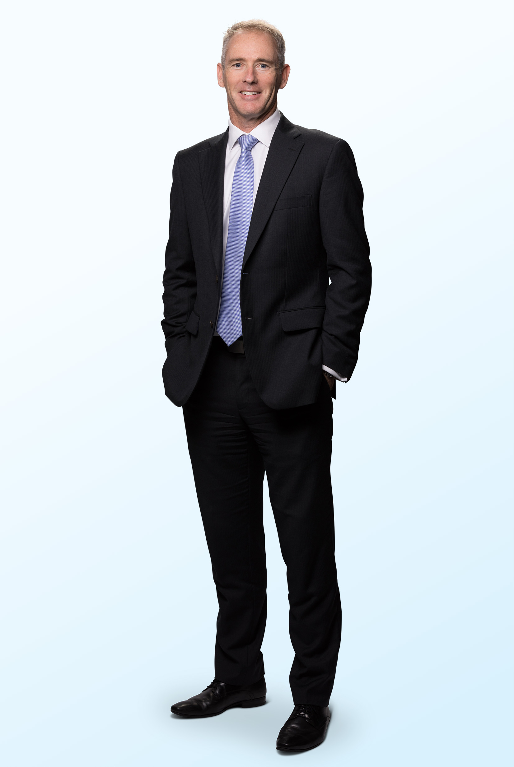 Matt-Smith
