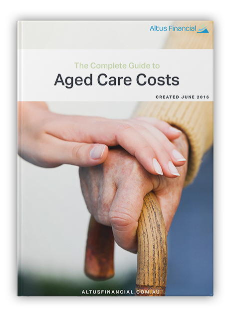 Aged-Care-Costs.png