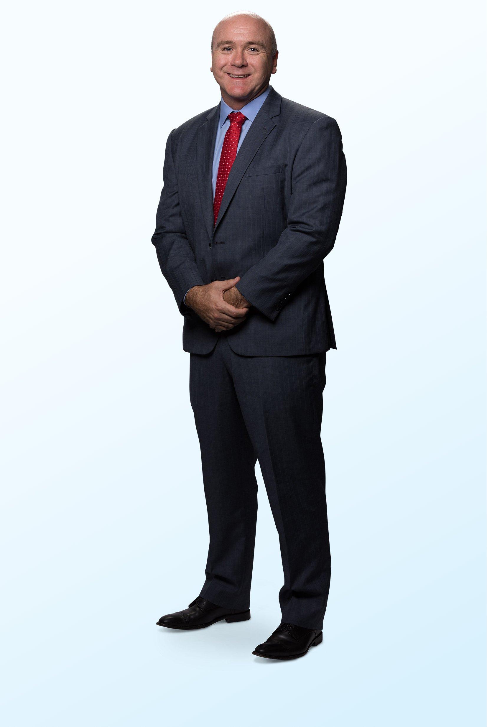 Rod-Dickinson
