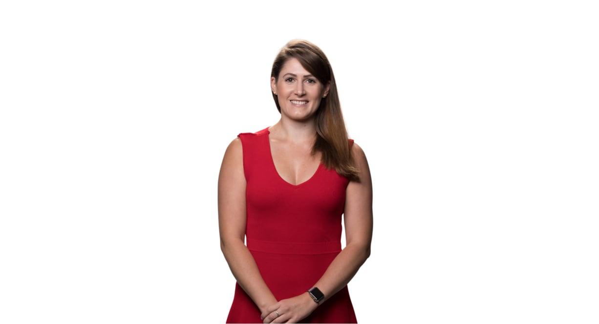 Sarah-corp