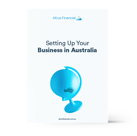 Setting Up Your Business in Australia_cover-3