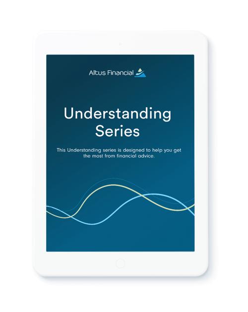 Understanding-Series