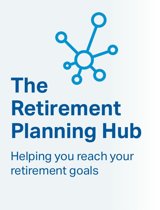 Helping Australians reach their retirement goals