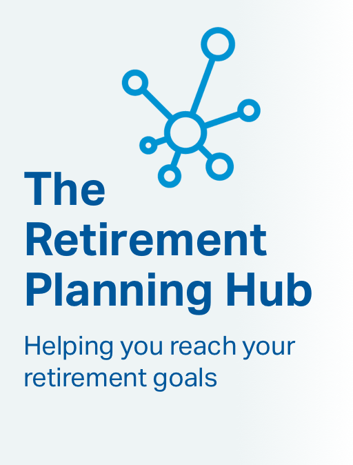 Helping Australians reach their retirement goals