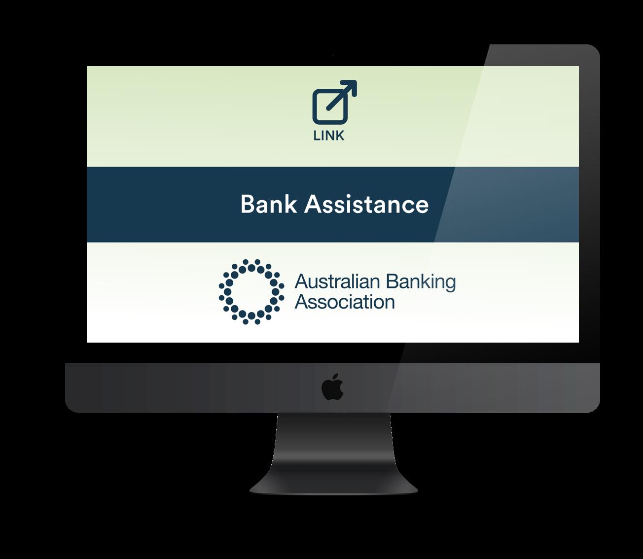 Bank Assistance