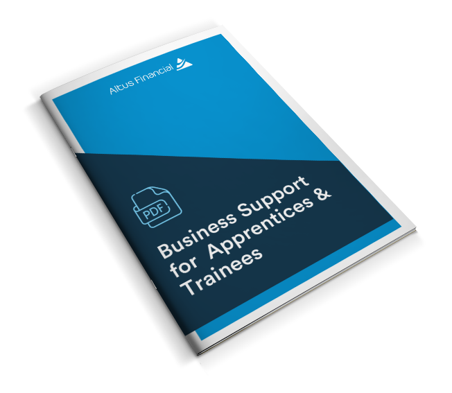 Business-Support