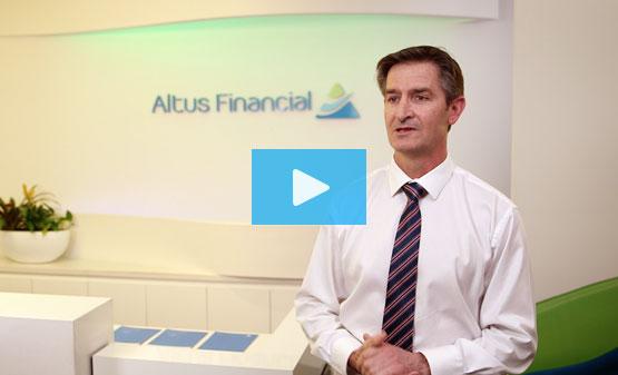 A look at into Altus